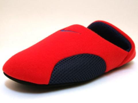 Nike Room Sock
