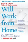 Will Work from Home Make the Leap to Earn the Cash--Without the Commute