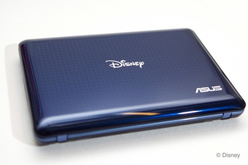 Disney_Netpal_Magic_Blue
