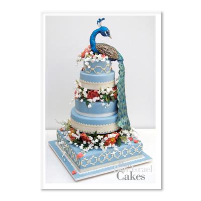 ron-ben-israel-cake-xl