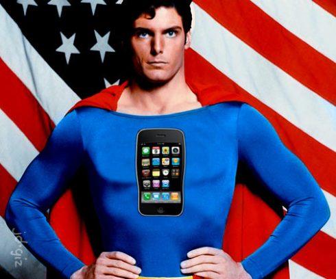 super-3_iPhone