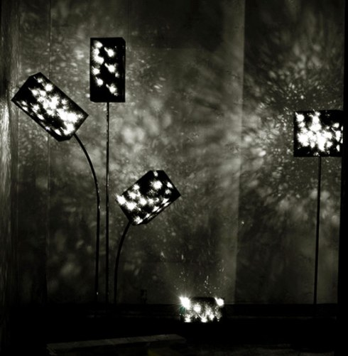 reverse-light-2