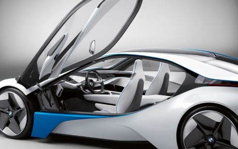 St0BMW-Vision-Efficient-Dynamics-Concept-Driver-Side-Door-Up