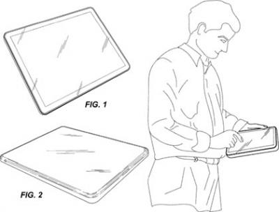 apple-tablet Patent 400