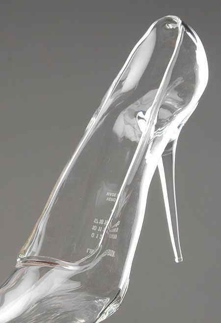 maison martin margiela_glass-high-heel-shoes