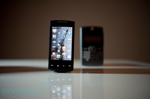 htc-pure-hands-on-3-37-sm